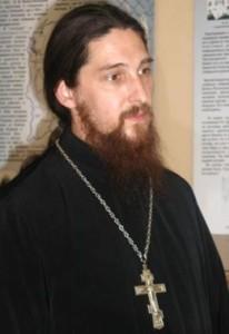 o.Dmitrij-Shishkin-true